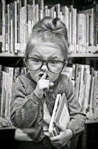 El mejor uso que se puede hacer de la palabra, es callarse.