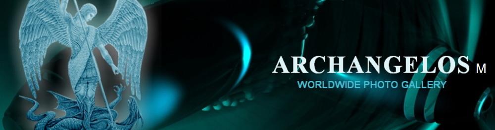ARCHANGELOS