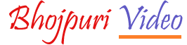 Bhojpuri Video Song   Bhojpuri HD Video Download   Bhojpuri MP3 Download