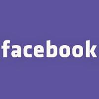 Thêm Facebook fanpage dạng lightbox có lặp lại vào Blogger