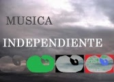 Musica Independiente