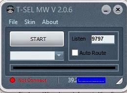 MW%2B2.0.6 New Inject Tsel MW V.2.0.6 14 15 16 September 2014