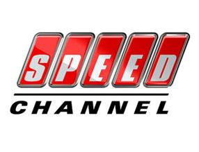 watch Speed Channel tv live