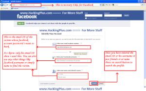 how to get around facebook phone verification