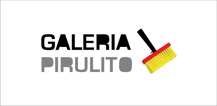 Galeria Pirulito