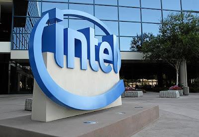 Chips 3D la nueva frontera de Intel