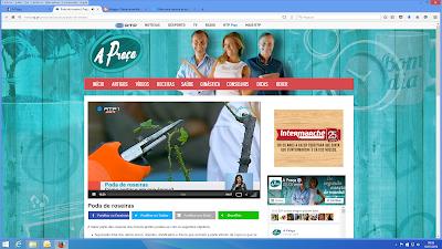 http://media.rtp.pt/praca/rubricas/dicas/poda-de-roseiras/