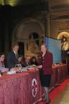 Premio Firenze, Salone dei Cinquecento, 4 dicembre 2010