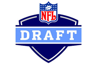2011 NFL Draft Mock Draft: Jake Locker To Seahawks, Cam Newton To Bears