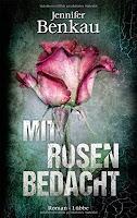 http://www.amazon.de/Mit-Rosen-bedacht-Jennifer-Benkau/dp/3431039154/ref=sr_1_1_twi_1_har?ie=UTF8&qid=1431782491&sr=8-1&keywords=mit+rosen+bedacht