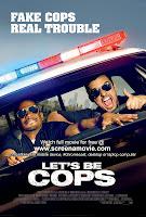 Let_s_Be_Cops_@screenamovie