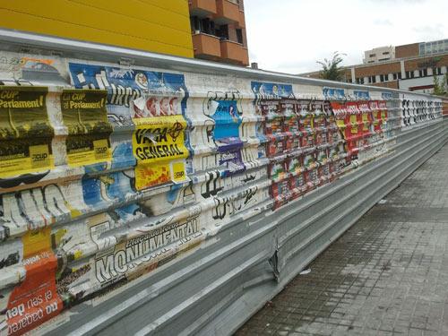 elecciones catalunya 2012