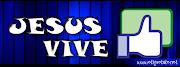 Imágenes para portadas para- Jesús Vive portadas para facebook jesãºs vive