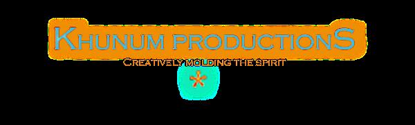 Khunum Productions