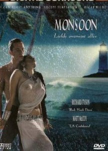 Monsoon 2001 Hollywood  hot Movie Online