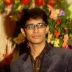 Vibhor Dixit VIT University