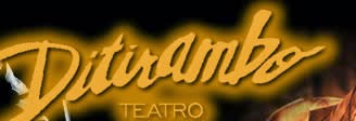 Loogo - Ditrambo teatro