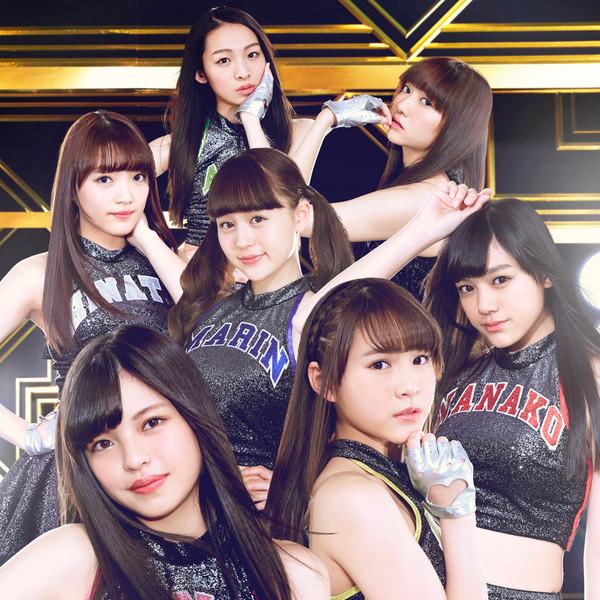 [Single] 原駅ステージA – Rockstar (2016.04.13/MP3/RAR)