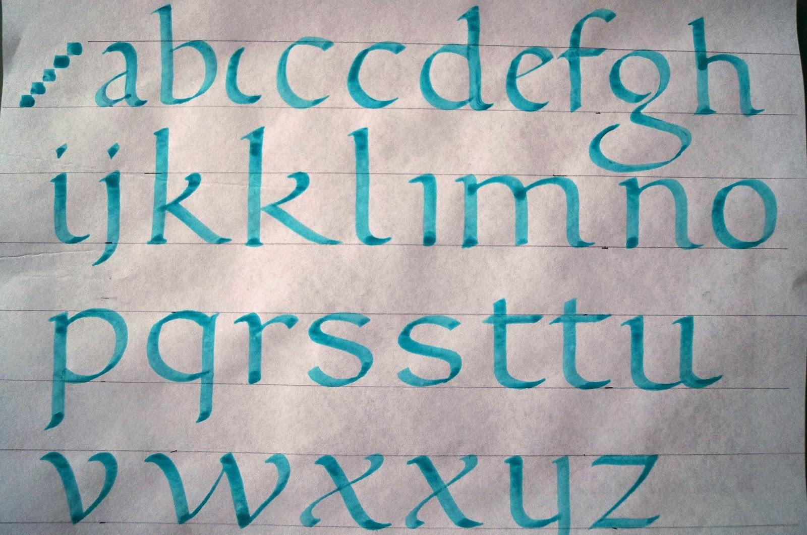Type De Calligraphie Pour Tatouage - type de calligraphie pour tatouage GALERIE CREATION