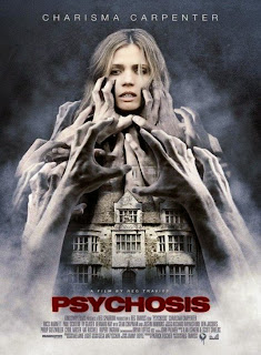 Watch Psychosis (2010) movie free online