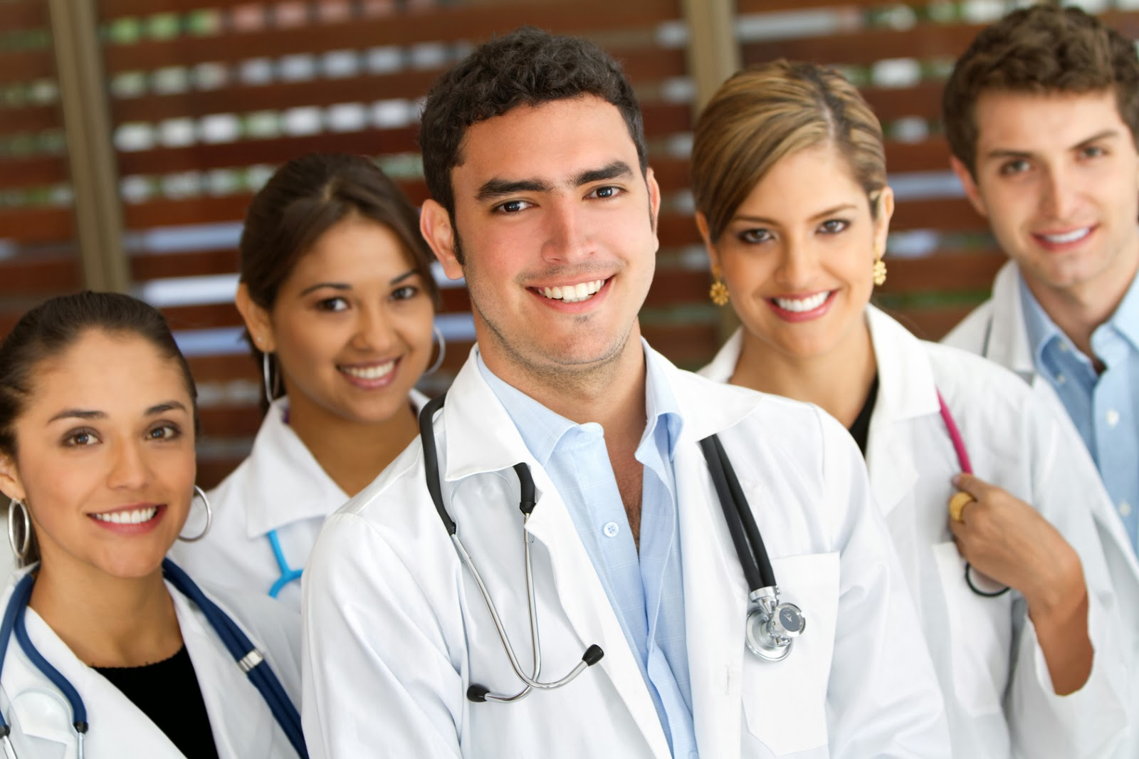 Assured MBBS Admission/Procedures through management quota 2014