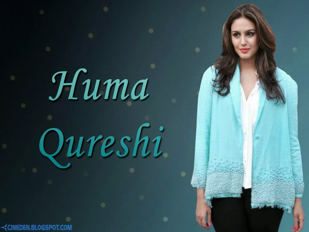 Will miss celebrating Diwali in Delhi: Huma Qureshi - CineDen