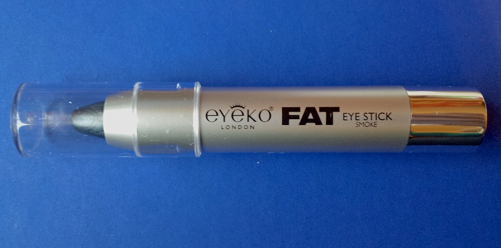 Eyeko Fat Eye Stick in Smoke - Birchbox Sophia Webster December 2014