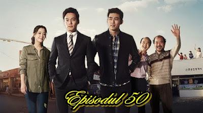http://ianadaliana.blogspot.ro/p/wonderful-days-episodul-50.html