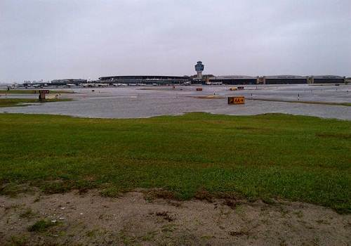 Flood_waters_from_Hurricane _Sandy _Airport