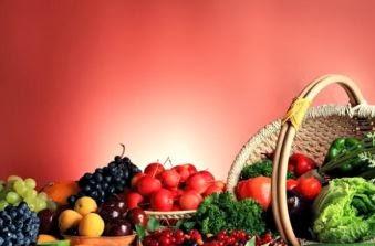 le intolleranze alimentari i rimedi naturali