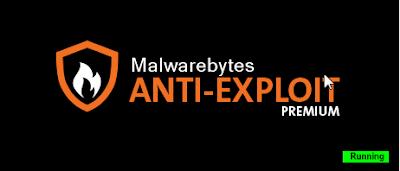 Download saja malwarebyte anti exploit pro full crack