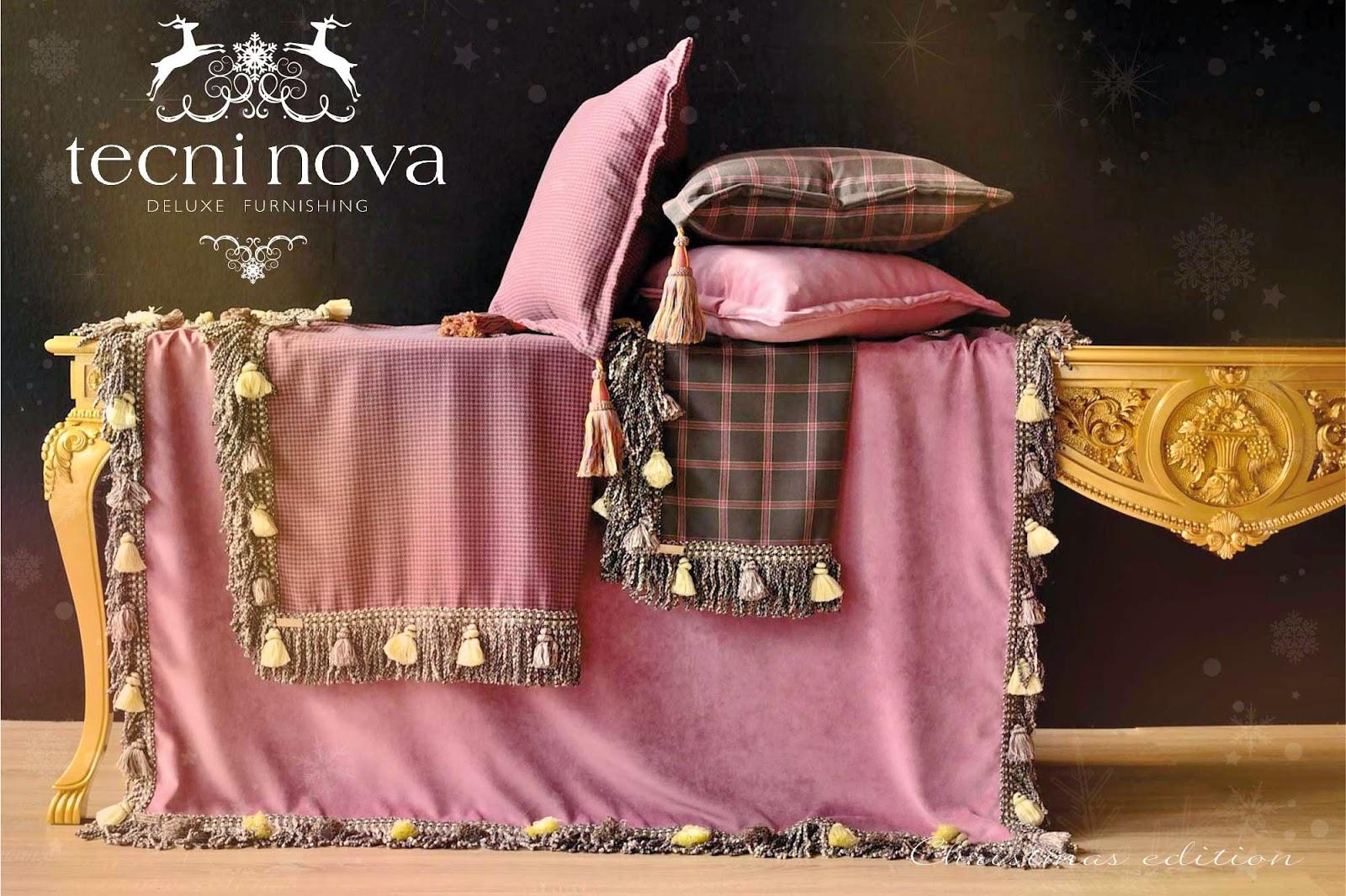 luxury-gift-home-decor-sophisticated-warm-quality-christmas-gift-deluxe-furnishing-accesoires-plaid-cushion-regalo-de-lujo-especial-original-exigente-calidad-decoración-accesorios-navidad-teninova-deluxe-furnishing-classic-style-clasico-atemporal