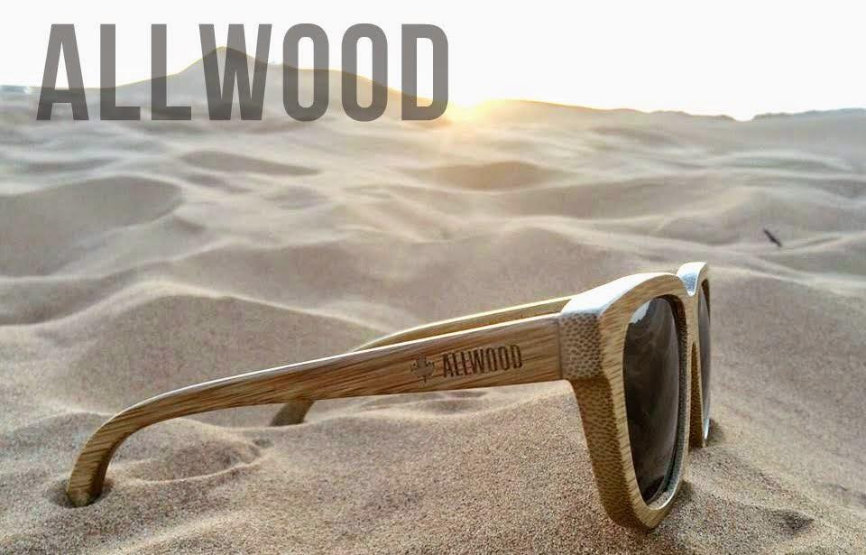 Não Acreditamos Que U201ceste óculos é A Sua Carau201d, Mas SIM Que U201c Você é A Cara  Dos Nossos óculosu201d