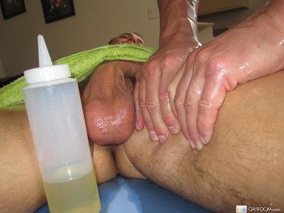 massage  happy ending bodyline net au