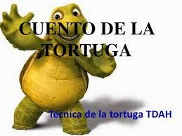 http://image.slidesharecdn.com/cuentodelatortuga-101202121200-phpapp02/95/cuento-de-la-tortuga-1-728.jpg?cb=1291313577