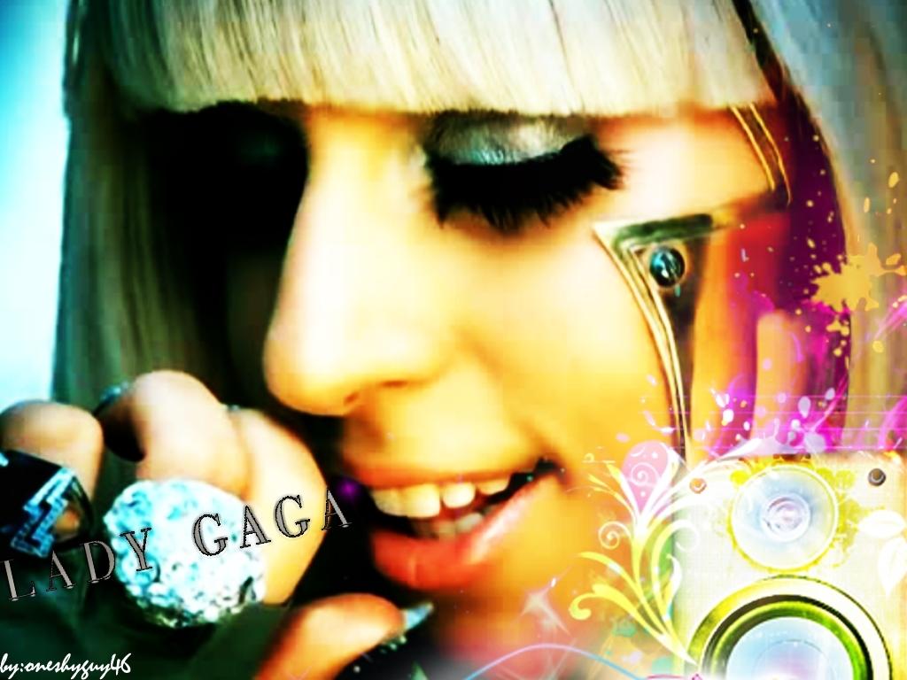 http://4.bp.blogspot.com/-WmPFymDp1wE/TzdFfrZirKI/AAAAAAAADe4/ppIDzsFzwWg/s1600/Lady-Gaga-Wallpaper-lady-gaga-3118356-1024-768.jpg