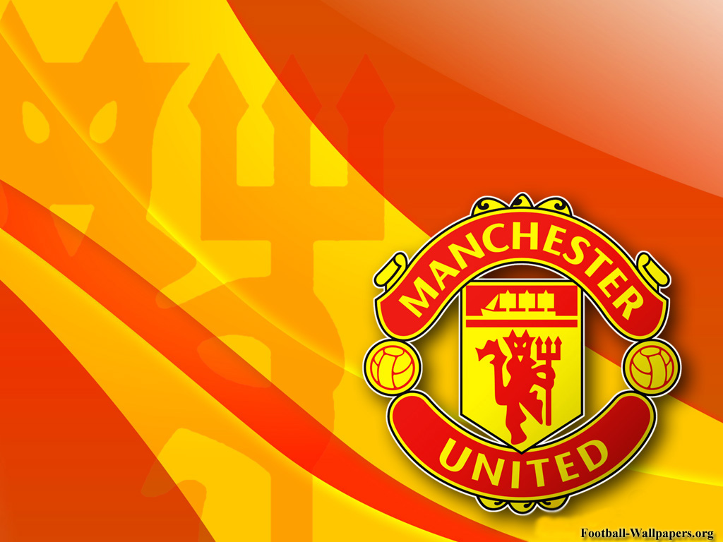 HD Wallpaper MU