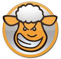Download Virtual CloneDrive 5.4.9.0 Latest Version