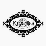 Krynolina