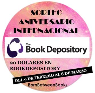 http://bornbetweenbooks.blogspot.com.ar/2015/01/concurso-aniversario-internacional.html