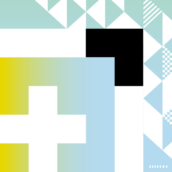 [Single] uchuu, – +1 (2016.06.22/MP3/RAR)