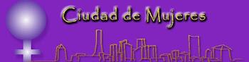 Ciudad de Mujeres