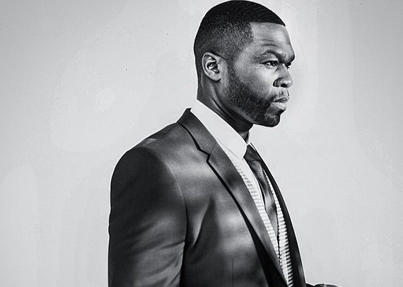50 CENT ESCAPES $16MILLION SLEEK LAWSUIT THANKS TO BANKRUPTCY
