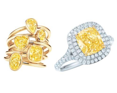 http://4.bp.blogspot.com/-WmW7oOSVHxU/TiQbPeJ3fKI/AAAAAAAAALM/D9Lg3sFEzvU/s1600/Yellow+diamond_1.jpg