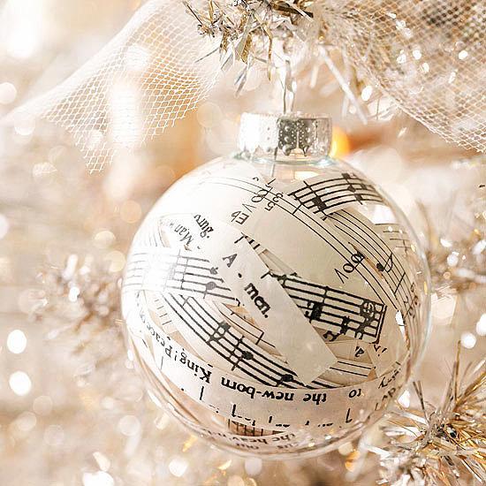 decorazioni natalizie fai da te con tappi di bottiglia come realizzare decorazioni per l'albero di natale con i tappi decorazioni natalizie fai da te tutorial per realizzare decorazioni natalizie how to made christmas decorations diy christmas decoration natale 2015 christmas 2015