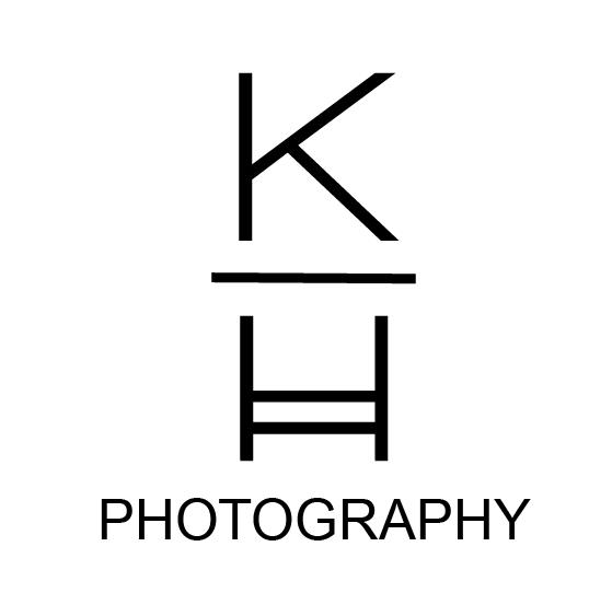 Kellie Harley Photography