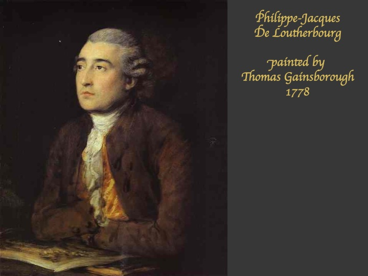 david garrick essay on acting On 19 october 1741, garrick appeared in the title role of richard iii he had been  coached in the role by the actor and.