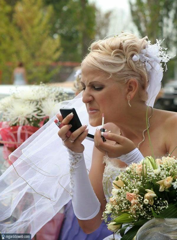 Images dr les et surprenantes population mariage v64 des milliers de photos dr les et insolites - Photo de mariage drole ...