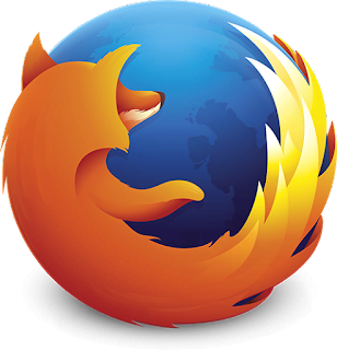 Download Firefox 41.0 Beta 9 For PC