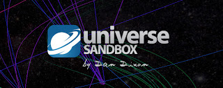 Image Universe Sandbox RIP Unleashed